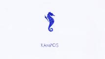 Luxury brand Kampos set to expand into South Korea