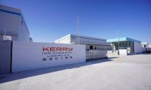 Kerry Logistics Network opens chemical centre in China, eyes more potential market