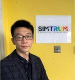 How Simtrum lights the way in e-commerce photonics industry
