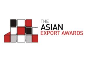 Asian Export Awards