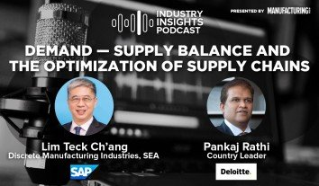 Where should manufacturers focus on to maintain profitability?