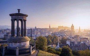 Fintech Firm TranSwap enters UK market