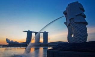 EDB, ESG reveal Southeast Asia Manufacturing Alliance